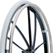 "Kolo SPIDER WHEEL 24"" - Detail"