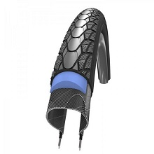 Plášť Schwalbe Marathon Plus Evolution 24""